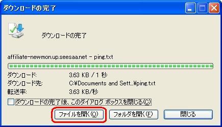 ping1g.jpg
