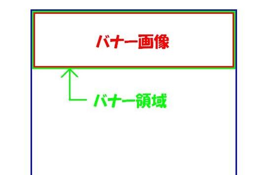 position02.jpg