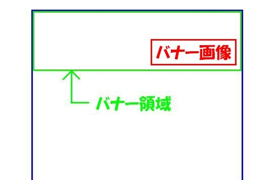 position03.jpg